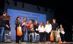 Studenti videomaker, premio ai ragazzi di Verano