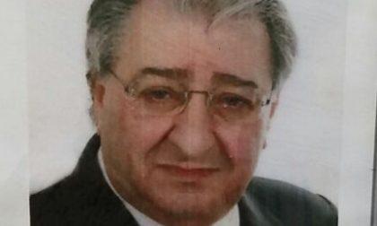 Malore improvviso muore avvocato di Albiate