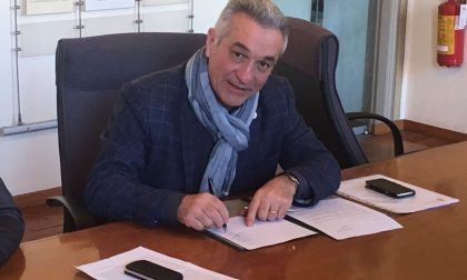 Elezioni Regionali Lombardia Esclusi Villa Sicignano e Colombo