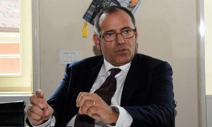 Seregno, il commissario straordinario Cananà nominato prefetto di Savona