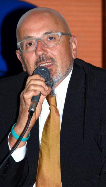 Angelo Baiguini lascia la direzione del Giornale