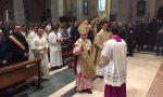 Arcivescovo Delpini a Brugherio per l'Epifania FOTO