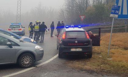 Omicidio in Valassina: addosso alla vittima 1000 euro e droga