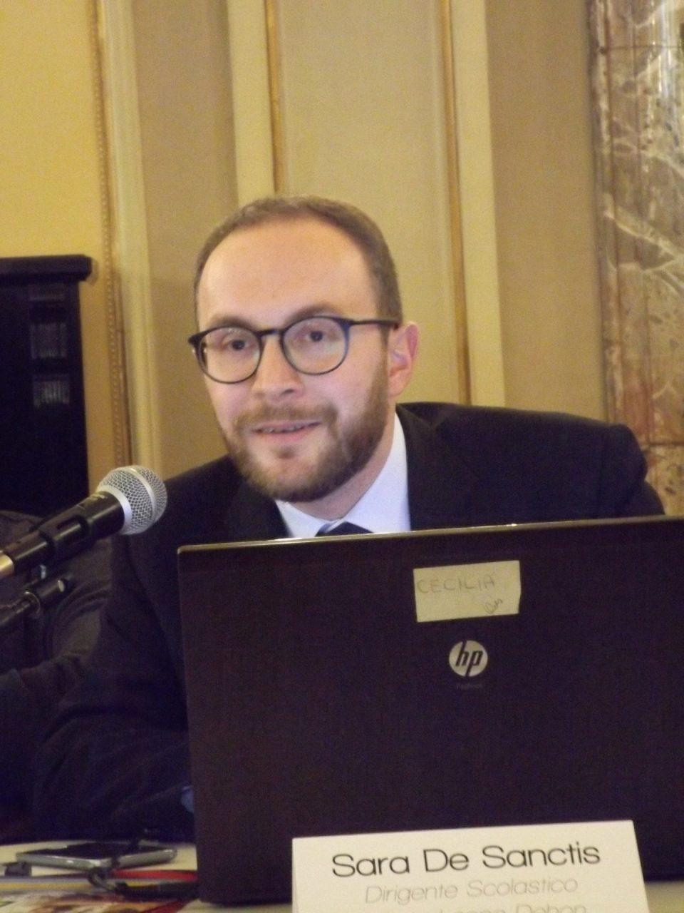 Diploma quadriennale per Dehon e Bianconi - Giornale di Monza