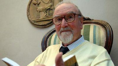 Premio Eugenio Corti a Palazzo Pirelli la cerimonia I VINCITORI