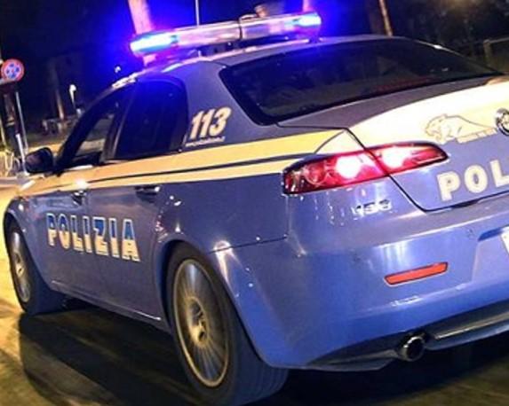 Droga e prostituzione, 50 arresti