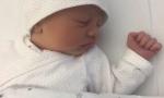 Bambina nasce in ambulanza nel tragitto per l'ospedale