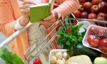 Influenza 125 mila lombardi a letto: ecco la dieta anti malanni