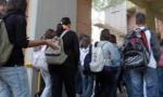 Aggredisce una compagna di scuola nei guai un 18enne