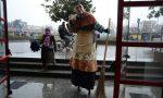 Cral Monza spettacolo solidale per l'epifania VIDEO