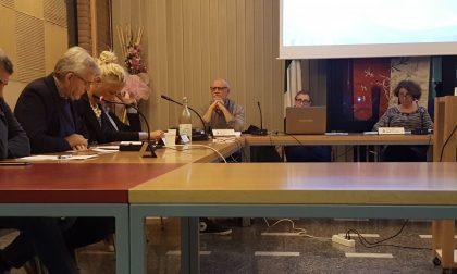 Il sindaco di Sulbiate scrive al Prefetto