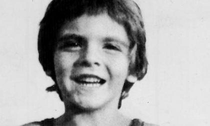 La tragedia del piccolo Alfredo Rampi a teatro
