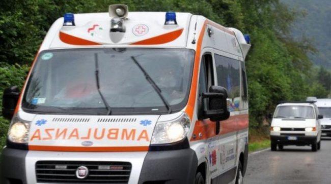 Bambina colpita da meningite a Giussano
