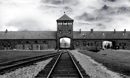 Viaggio ad Auschwitz Birkenau con il Consorzio Villa Greppi