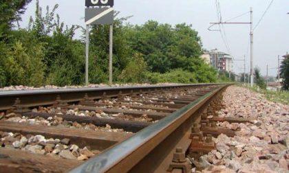 Iniziati i lavori per il rinnovamento della linea ferroviaria Seregno Carnate