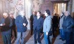 Rilanciare cultura e turismo a partire da Palazzo Borromeo