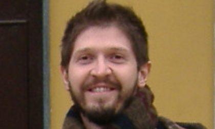 Elezioni Brugherio, il candidato del M5S
