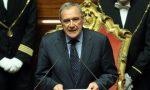 Liberi e Uguali, Grasso inaugura la campagna elettorale in Brianza