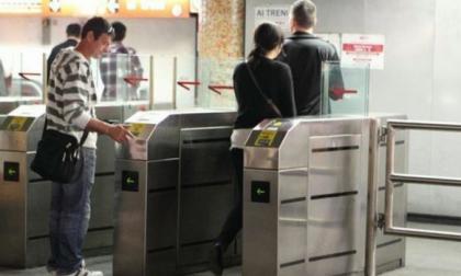 Aumento biglietto metropolitana 20mila firme contro
