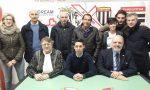 Novità nella gestione dei centri sportivi a Meda