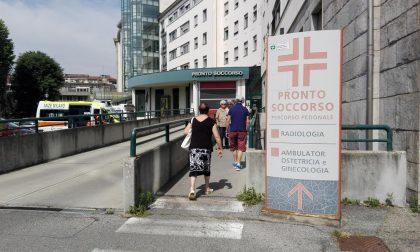 Personale scarso e turni massacranti: visite a rischio in ospedale