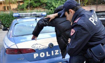 Arrestato il rapinatore della Posta: ha solo 19 anni