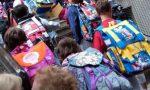 Test rapidi nella scuole: la sperimentazione al via anche in Brianza