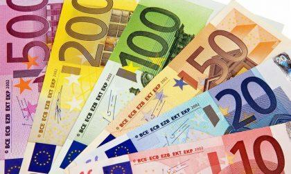 Lombardia: in arrivo indennizzi per le partite iva del settore comunicazione