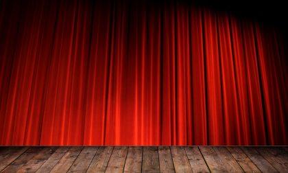 La cultura riparte: la programmazione estiva del Teatro Villoresi a Monza