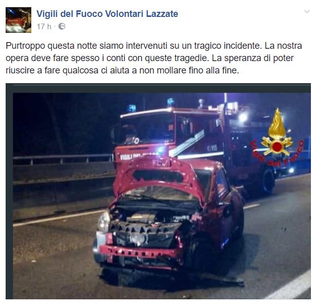 Milano Meda