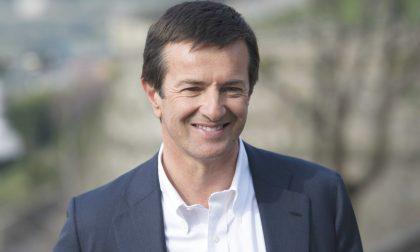 Gori a Monza chiude la campagna elettorale e Grimoldi attacca