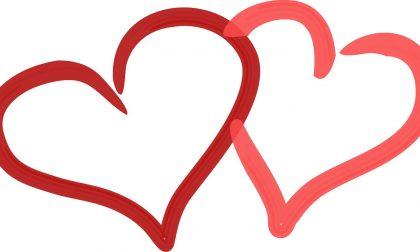 A voce o per messaggio, ecco le frasi più simpatiche per San Valentino