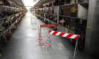 A Monza si paga di più… anche da morti