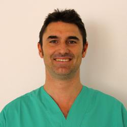 Centro Medico Brianza. Dott. Andrea Ormellese