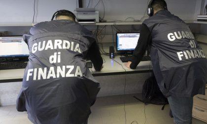 Arresti per bancarotta nella rete due commercialisti collaboratori del Tribunale