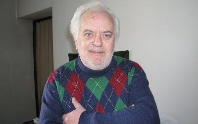 Il Cfp Terragni di Meda è in lutto per lo storico direttore