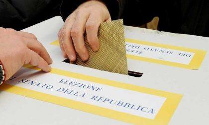 Elezioni politiche e regionali, l'affluenza dopo le 12 in Lombardia