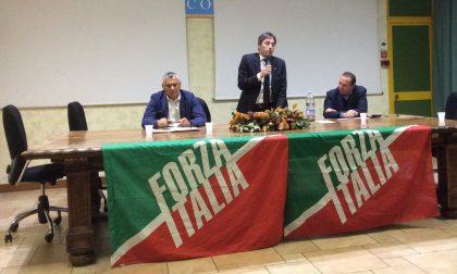 Forza Italia, la resa dei conti…