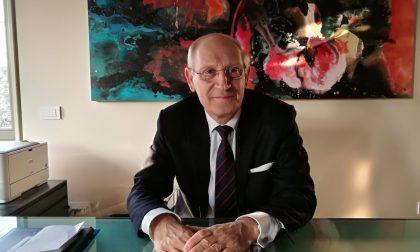 Al lavoro il nuovo commissario straordinario di Seregno