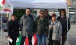 Elezioni, Maria Antonia Molteni a Giussano