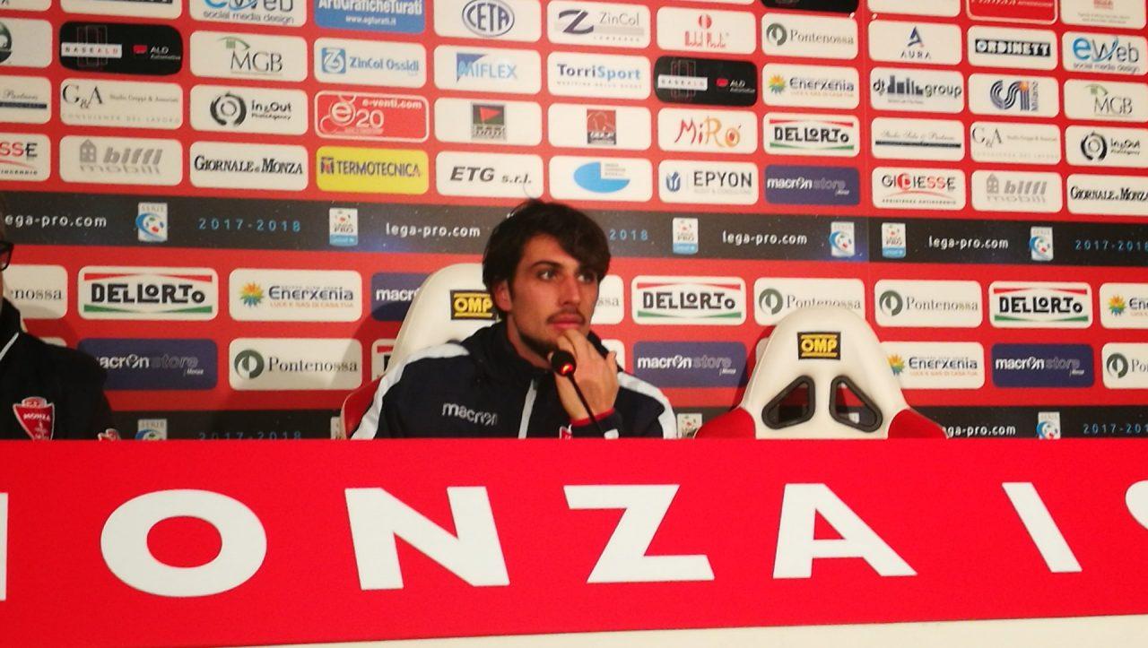 Giuseppe Ponsat,
