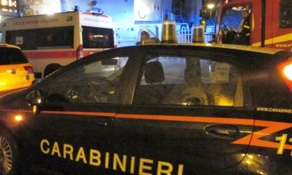 Sicurezza in stazione, il comitato Centro scrive alla forze dell'ordine