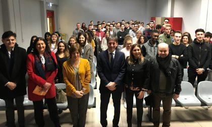 A Seregno parte il primo liceo scientifico pubblico