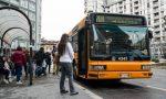 Trasporto pubblico: da luglio con un solo biglietto si potranno usare più mezzi