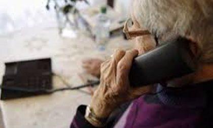 Anziani e sicurezza: a Monza domani un incontro dedicato