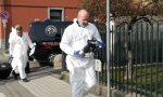 Omicidio Ornago slitta l'autopsia sulle vittime