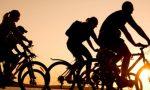 Domani è la Giornata Mondiale della Bicicletta e il Comune promuove l'utilizzo tra i bambini