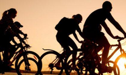 Biciplan tra punti di forza e criticità L'EVENTO