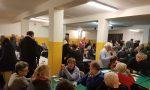 Un torneo di Burraco per aiutare i bambini della scuola d'infanzia
