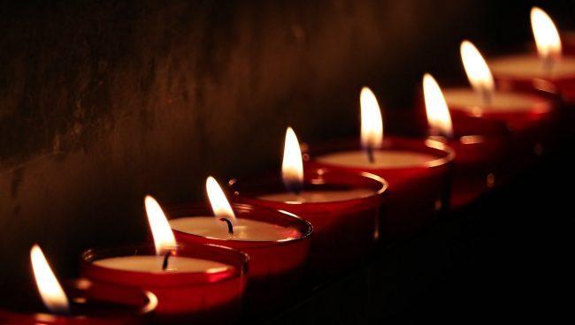 San Biagio Giorno Calendario.Candelora 2019 Stanotte La Festa Di Mezzo Inverno E